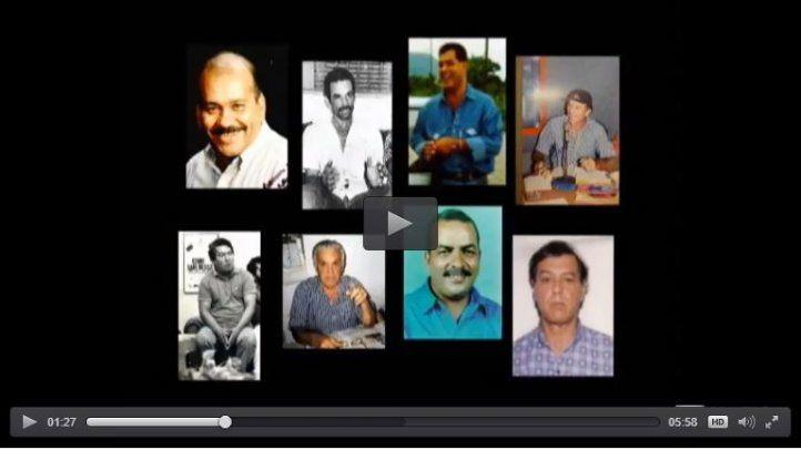 Crímenes que siguen en la impunidad en Brasil