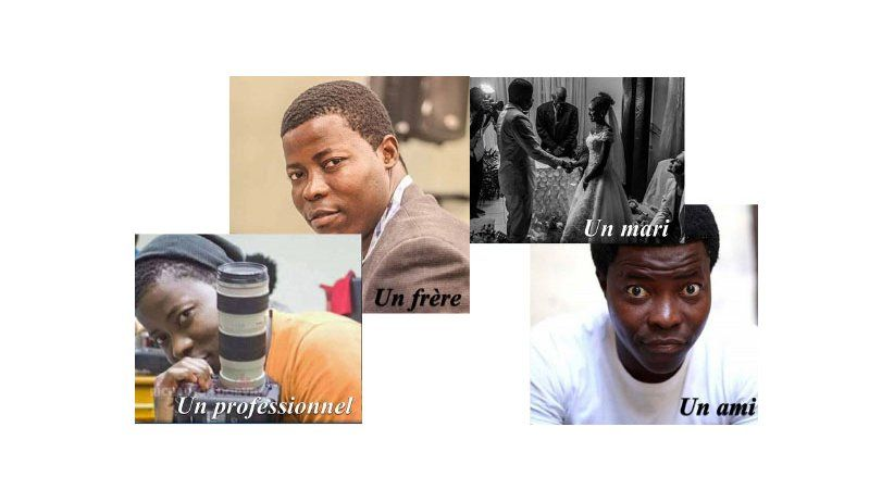 Haití: La SIP preocupada por desaparición hace 13 días de fotoperiodista