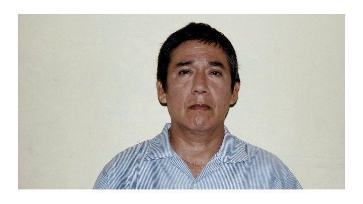 Condenan a expolicías por asesinato de periodista mexicano