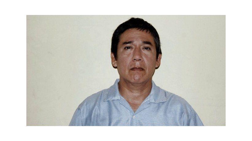 México: condenan a expolicías por asesinato de periodista