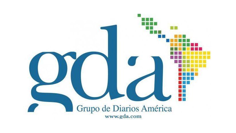 GDA repudia secuestro de equipo periodístico ecuatoriano