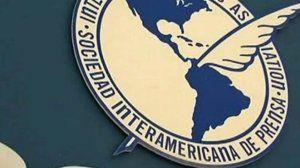 Conclusiones de la SIP sobre el estado de la libertad de prensa en las Américas