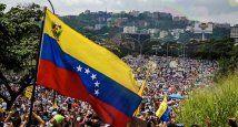 Venezuela para informe y resol.jpg