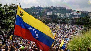 Indicadores sobre libertad de prensa muestran un deterioro alarmante en Venezuela
