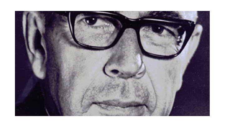 George Beebe (1979-1980) The Miami Herald, Miami, Florida