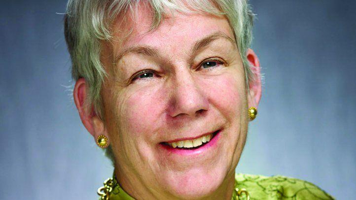 Elizabeth Ballantine (2013-2014) The Durango Herald, Durango, Colorado