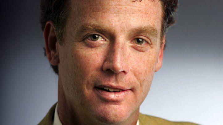 Pierre Manigault (2015-2016) Evening Post Publishing Newspaper Group, Charleston, SC
