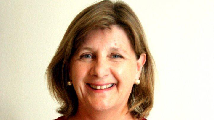 Soledad Puente