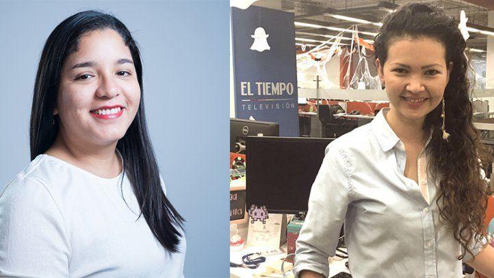La SIP otorga becas de posgrado a periodistas de Colombia y Perú