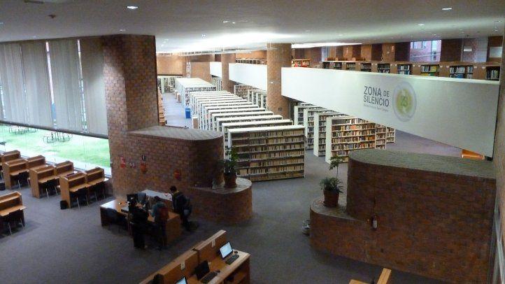 Dos universidades más en proceso de acreditación