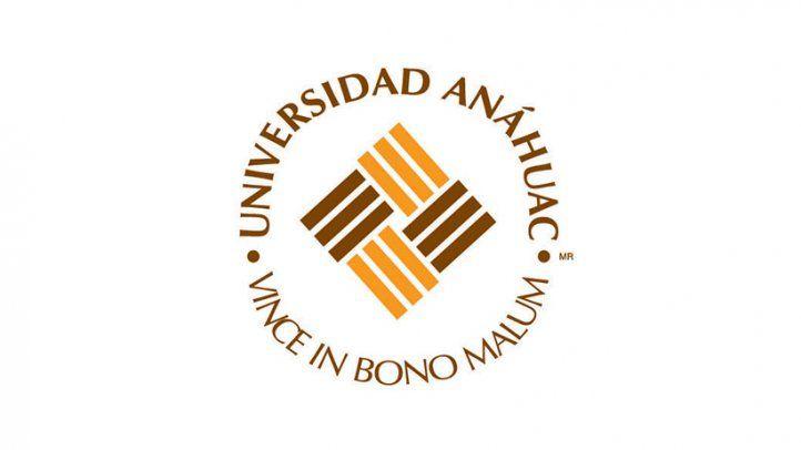 Universidad Anáhuac México Norte