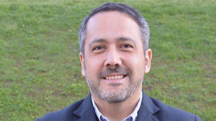 Fernando José Gutiérrez Atala