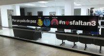 Ecuador - El Comercio