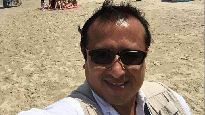 La SIP condena otro asesinato de periodista en México