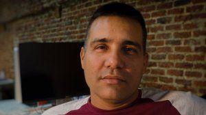 72 horas preso por cada artículo publicado en Diario de Cuba