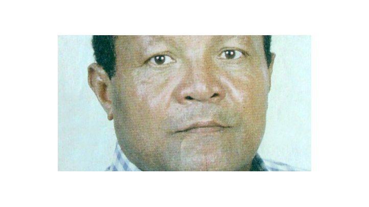 Jorge Vieira da Costa