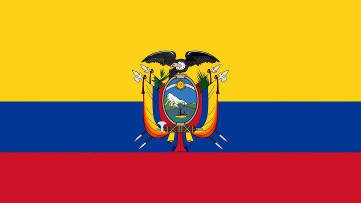 2006 – Midyear Meeting – Quito, Ecuador