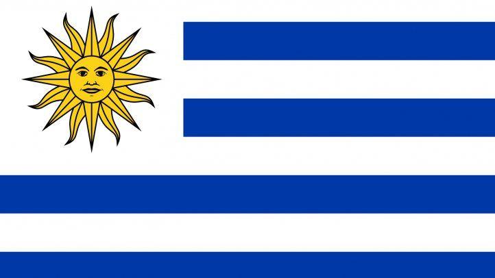1998 – General Assembly – Punta del Este, Uruguay
