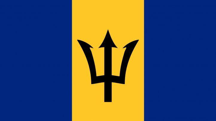 2014 Abril Reunión Bridgetown, Barbados