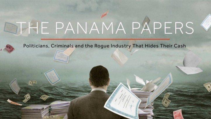 Panama Papers: Harassment of journalists in Ecuador and Venezuela