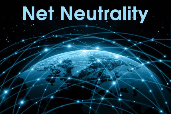 Net neutrality rules for fair internet access win in court