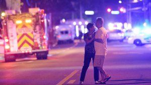 25 media outlets sue Orlando for Pulse 911 calls