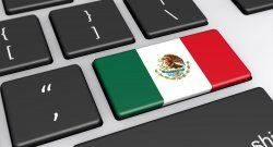 Violence, lawsuit, seizure weaken press freedom in Mexico