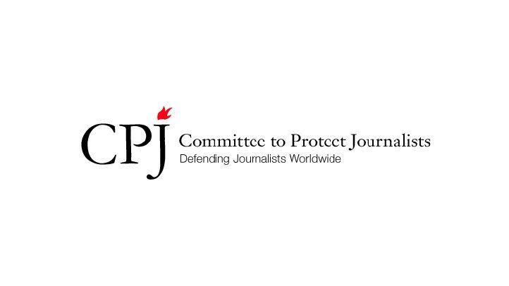2016 International Press Freedom Award winners