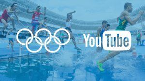 Google Is Sending More Than a Dozen YouTube Stars to Rio to Livestream the Olympics
