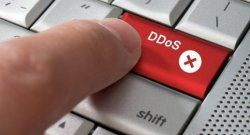 Given DDoS on US media IAPA proposes joining Googles Project Shield