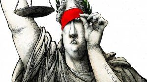 Alarming use of legal proceedings against media and journalists in Venezuela