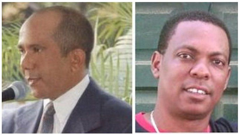 Dominican Republic: IAPA outraged at tragedy