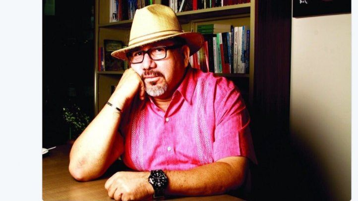 IAPA expresses outrage at murder of journalist in Mexico