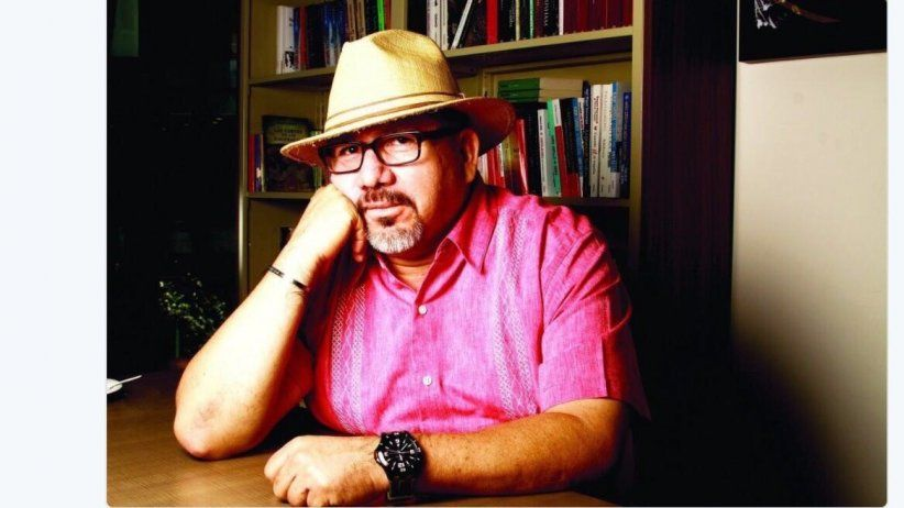 Mexico: IAPA expresses outrage at murder of journalist