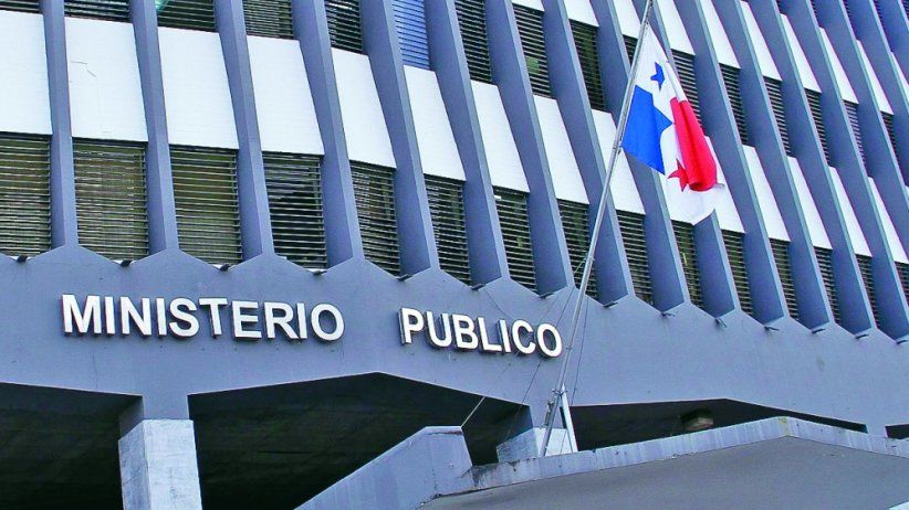 Panama: IAPA urges respect for press freedom in legal investigations
