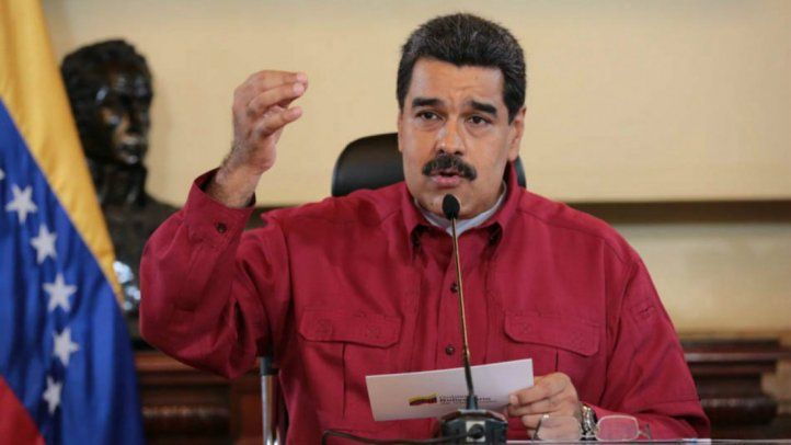 IAPA concerned at further reduction of press freedom in Venezuela