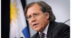 IAPA awards Press Freedom Grand Prize to Luis Almargo