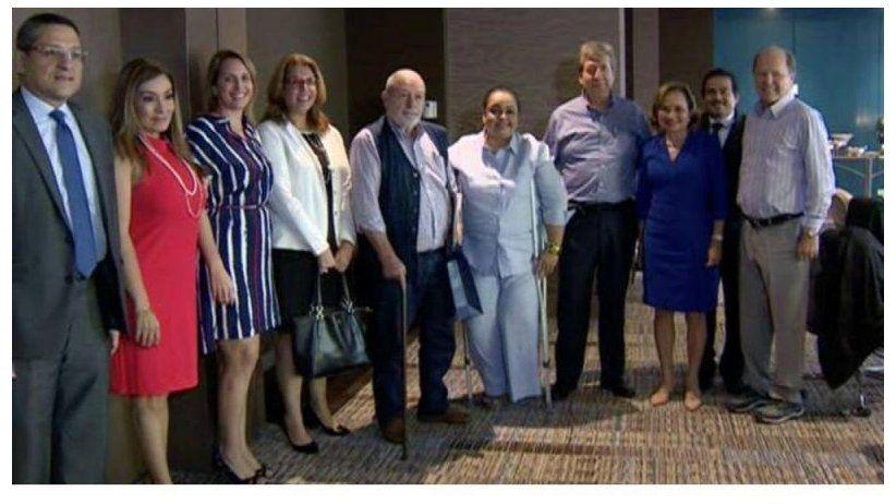 IAPA concerned at possible shutdown of Panama newspapers