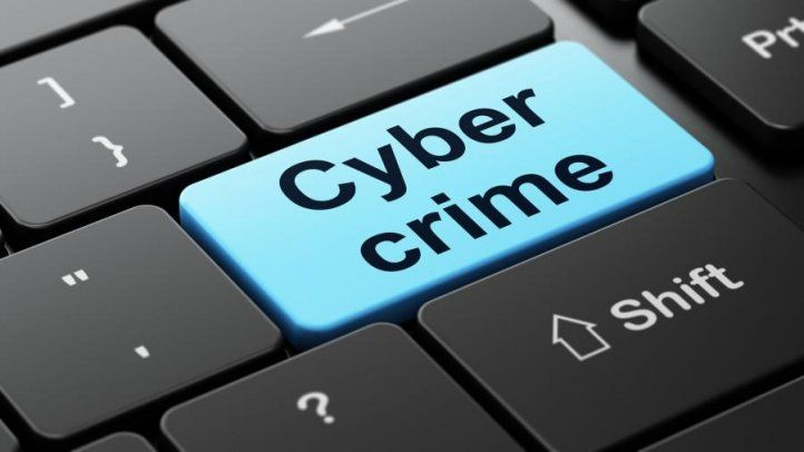 IAPA alert to proposed law in Panama to penalize cyber crimes