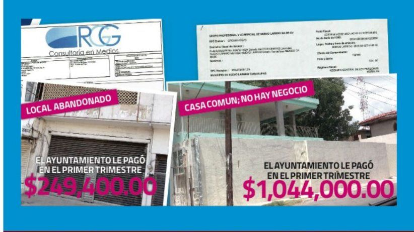 México: IAPA concerned at action against Nuevo Laredo newspaper El Mañana