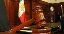 Mexico - Suprema Corte de Justicia de la Nacion