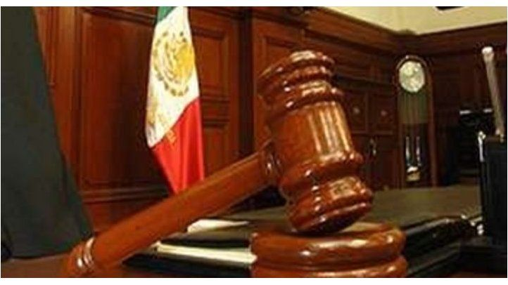 IAPA praises court ruling on official advertising in Mexico