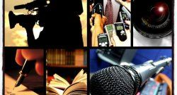 IAPA calls for Excellence in Journalism Award contest entries