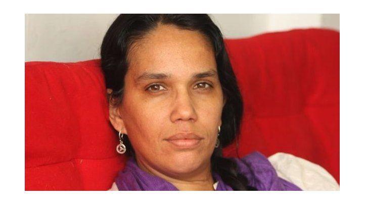 IAPA protests threats to 14ymedio journalist in Cuba