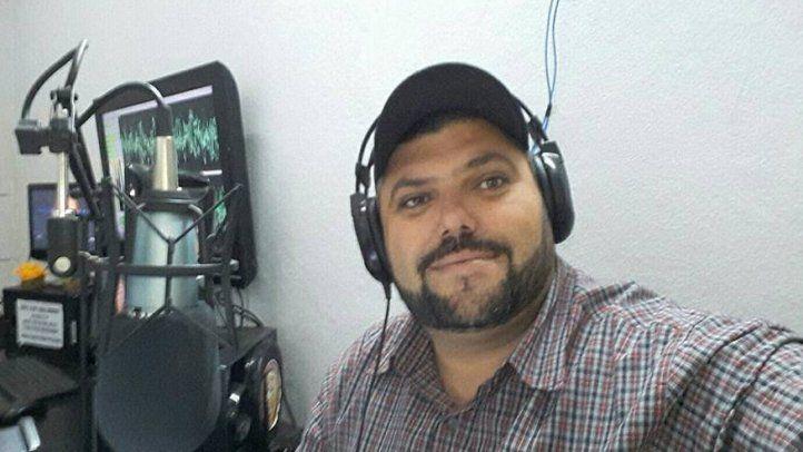 IAPA condemns murder of journalists in Brazil