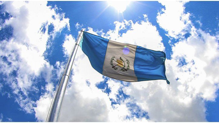 IAPA rejects official discrediting campaign in Guatemala