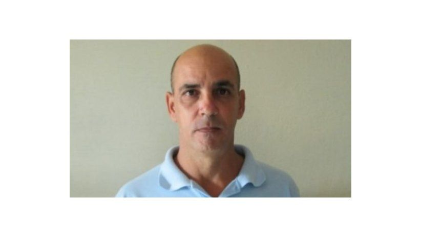 Cuba: IAPA calls for urgent investigation into disappearance of journalist