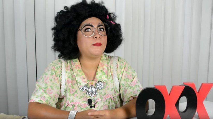 Mexico: IAPA condemns murder of video blogger