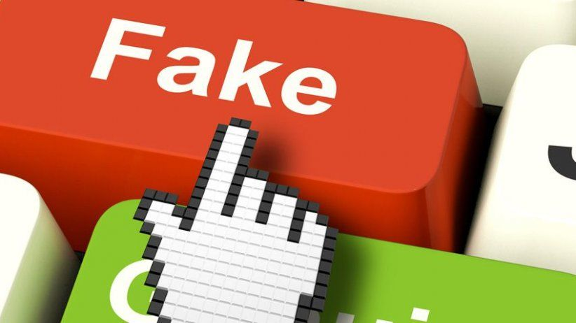 New Company Launched to Fight Fake News