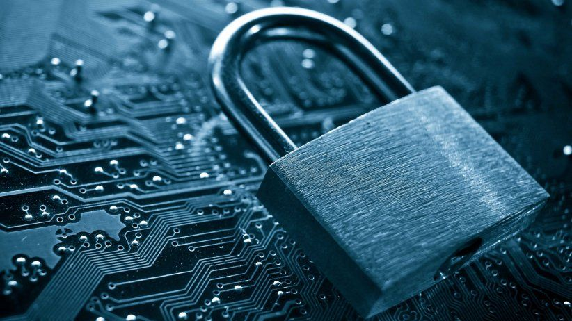 IAPA asks Jamaica MPs to safeguard news media in data protection bill